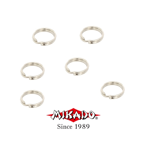 INELE PT.LINGURI MIKADO 4.5x0.5      12/PLIC