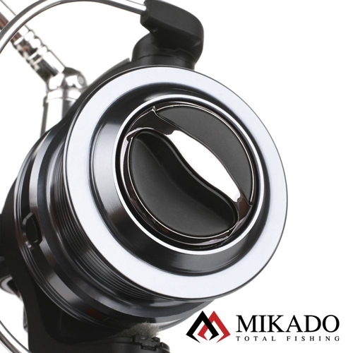 MULINETA MIKADO DRONE 4006 FD