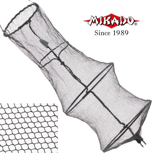 JUVELNIC MIKADO S12-20302-55   30/55      2+1cercuri   55cm
