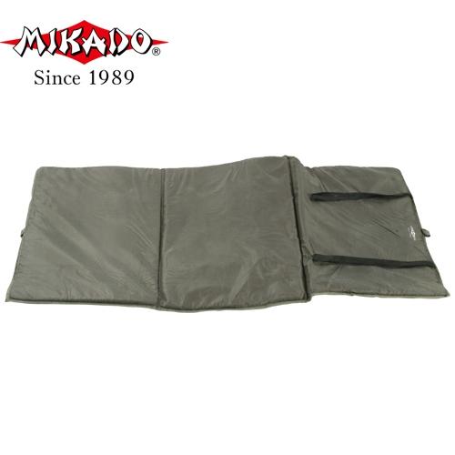 SALTEA CRAP MIKADO FIRST MAT (127x69 cm)