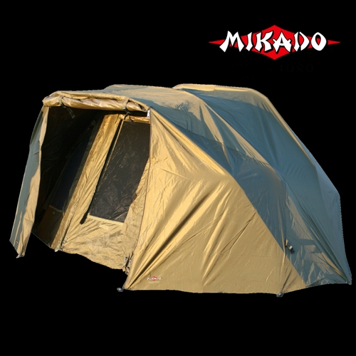 WINTER SKIN PENTRU CORT MIKADO 072