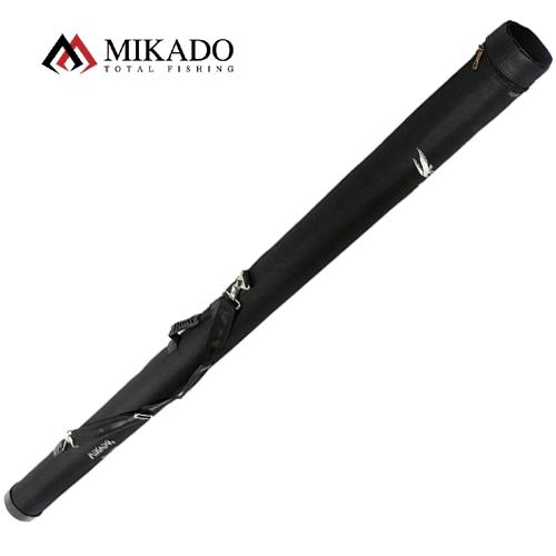 HUSA MIKADO TUB 219cm (222x9cm)
