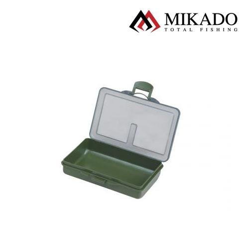 CUTIE CRAP MICA NR.1 comp.  (10,5 x 6,5 x 2,5 cm)