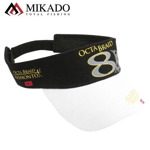 SAPCA MIKADO UM-UD002