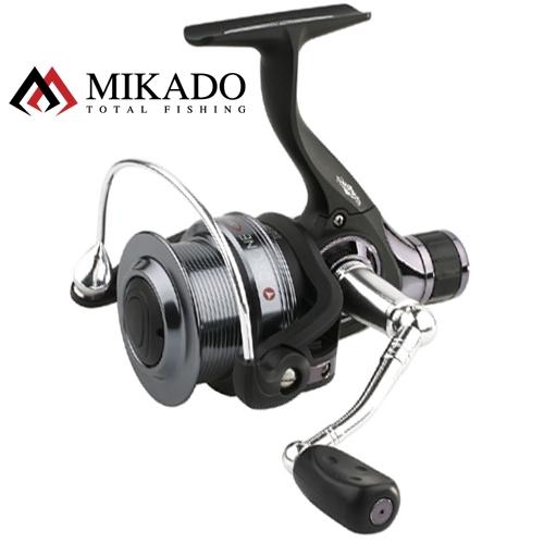 MULINETA MIKADO DRONE 4006 RD