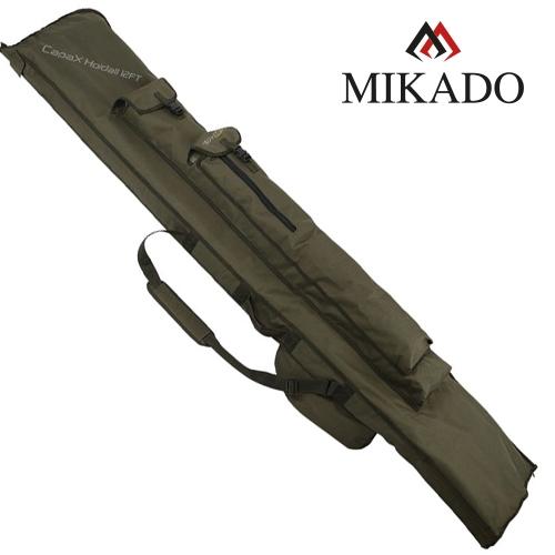 HUSA MIKADO CRAP 210cm UWF-015-1-210