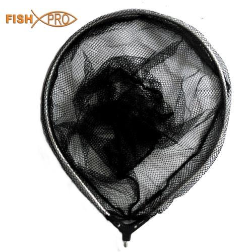 CAP MINCIOG FP 35X45X55