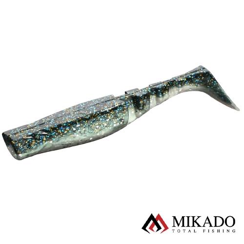 SHAD MIKADO FISHUNTER 7cm / 303 -  5 buc
