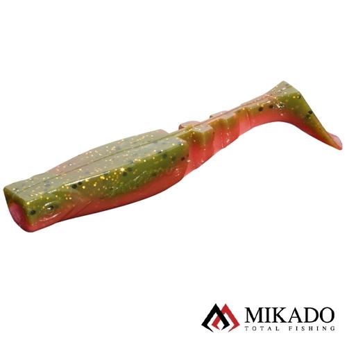 SHAD MIKADO FISHUNTER 7cm / 343 -  5 buc