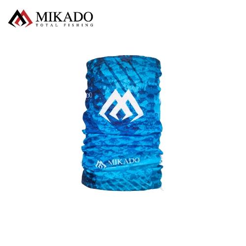 CAGULA MIKADO CHIMNEY - BLUE