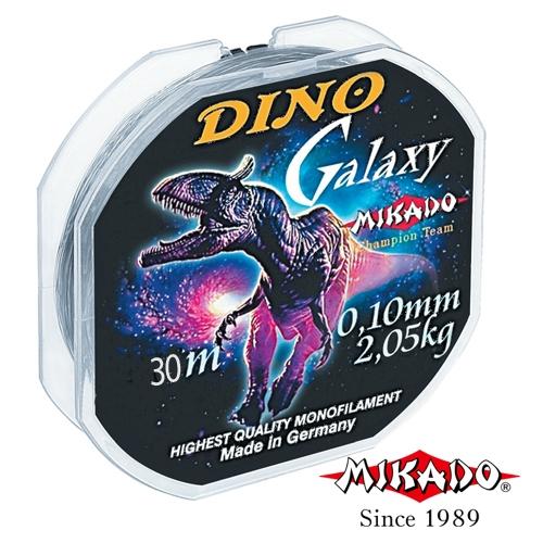 FIR DINO GALAXY 30M 0.16