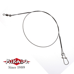 STRUNE MIKADO ZG11-002 25CM/10KG      2BUC
