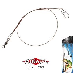 STRUNE MIKADO ZG11-033- 30buc    15/20/25cm/5kg