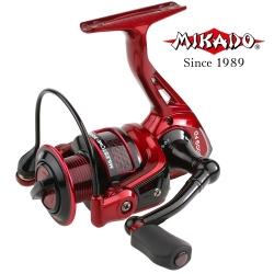 MULINETA - MILESTONE 3009 FD