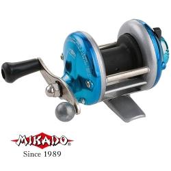 MULINETA MINITROL MT1000 BLUE