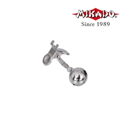 CLOPOTEL MIKADO 1201-16                                       10buc