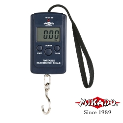 CANTAR ELECTRONIC 40kg