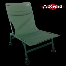 SCAUN CRAP MIKADO- FIRST BASIC (42 x 52 x 33/75 cm)