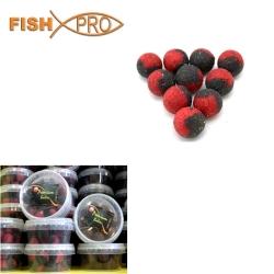 BOILIES Chili Blackberry 15 mm 100g