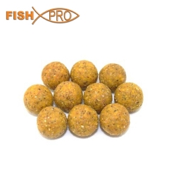 BOILIES SOLUBILE 1kg SCOPEX  20 mm