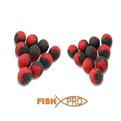 BOILIES  Chili  Blackberry 15 mm  700g