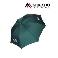 UMBRELA MIKADO  BASIC  2.5m
