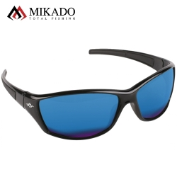 OCHELARI POLARIZATI MIKADO - 7501 BLUE/VIOLET
