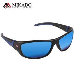OCHELARI POLARIZATI MIKADO - 7516 BLUE/VIOLET