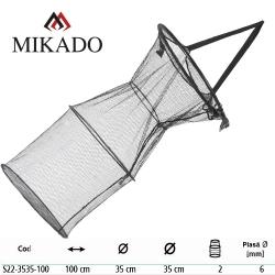 JUVELNIC MIKADO BASIC 35cm x 100cm