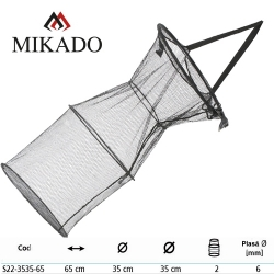 JUVELNIC MIKADO BASIC 35cm x 65cm