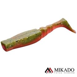 SHAD MIKADO FISHUNTER   7cm-343 buc.5