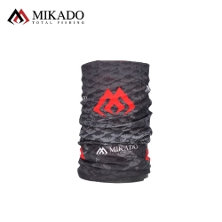 CAGULA MIKADO CHIMNEY- BLACK
