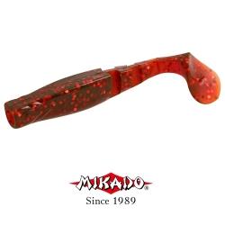 SHAD MIKADO FISHUNTER II   6.5cm-332 buc.5