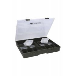 CUTIE ACCESORII- H524 (36.5cm x 23cm x 5cm)