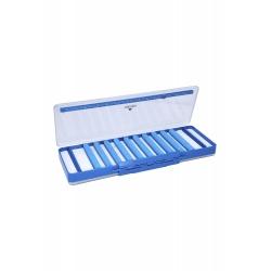 PENAR INAINTAS P002 (35.5cm x 12.5cm x 3.2cm)