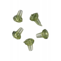 OPRITOR HOOK STOPPERS 20buc