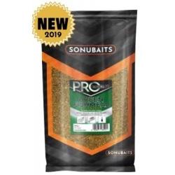 SONUBAITS Pro Green Fishmeal (1kg)