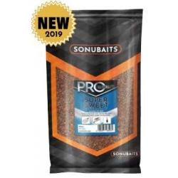 SONUBAITS PRO Super Sweet (1kg)