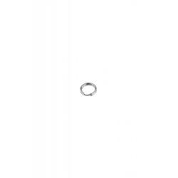 INELE PT.LINGURI MIKADO 43.5x0.5 10/PLIC