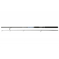 LANSETA FISH HUNTER MEDIUM SPIN 240 act. 15-45 g