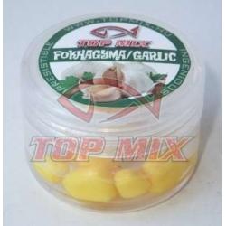 TOPMIX MAGIC Corn Garlic