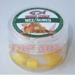 TOPMIX MAGIC Corn Honey
