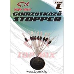 TOPMIX F. stopper M