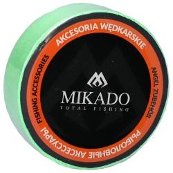 PROSOP MIKADO MAGIC TOWEL