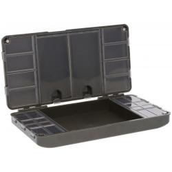 CUTIE SYSTEM RIG BOX  AMC-016
