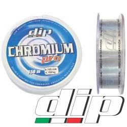 FIR DIP CHROMIUM PRO 150 m 0,165 mm