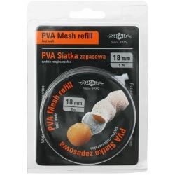 PVA PLASA REFILL M dizolvare medie 23mm/5m