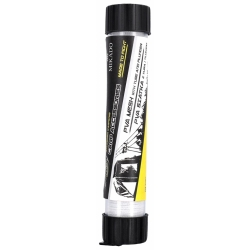 PVA PLASA TUB CU PLUNGER M dizolvare medie 23mm/5m