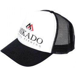SAPCA MIKADO - BLACK AND WHITE