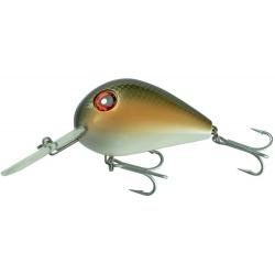 VOBLER - FISHUNTER KIZOKU - 6cm/D05 -  SINKING